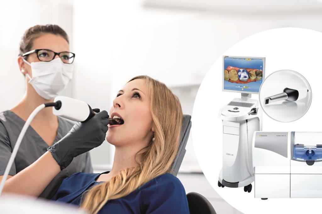 ICX Implant 440€